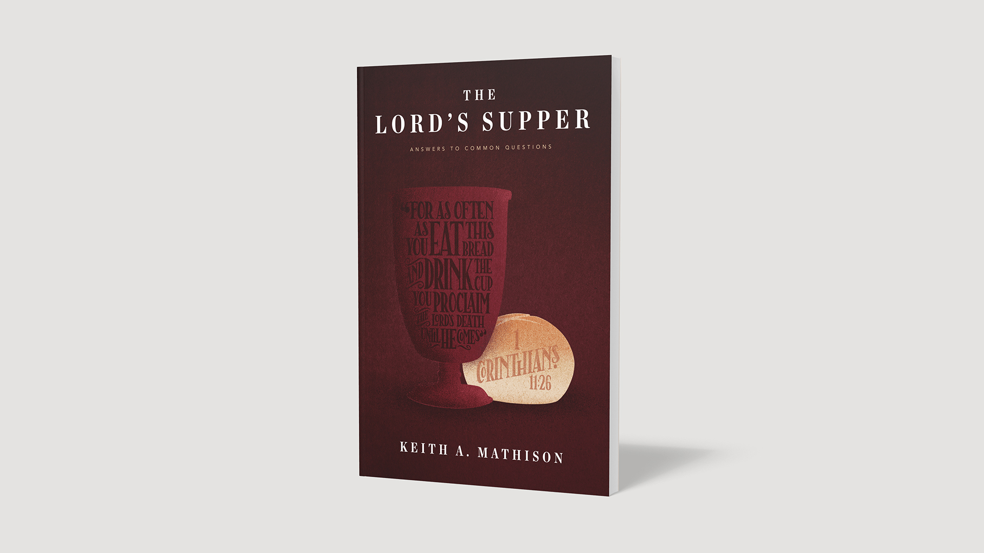 1920x1080_App_Push_Wide_LORDS_SUPPER_BOO