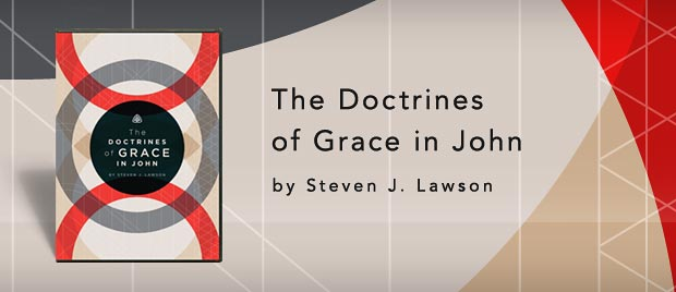 What the Bible Says About the Doctrines of Grace