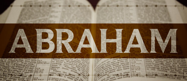 The Promise to Abraham — The Unfolding of Biblical Eschatology