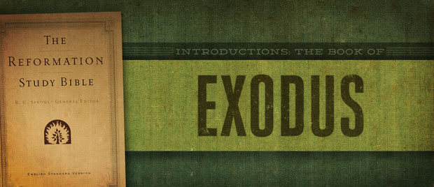 Why is the dating of the exodus important