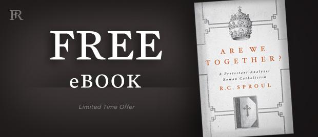 Ebook roman indonesia download