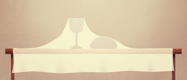 When Should You Not Take Communion?