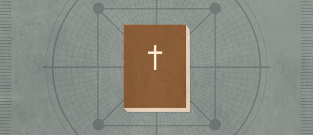 Get a Basic Overview of the Bible