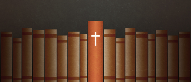 Top 5 Commentaries on the Book of Hebrews