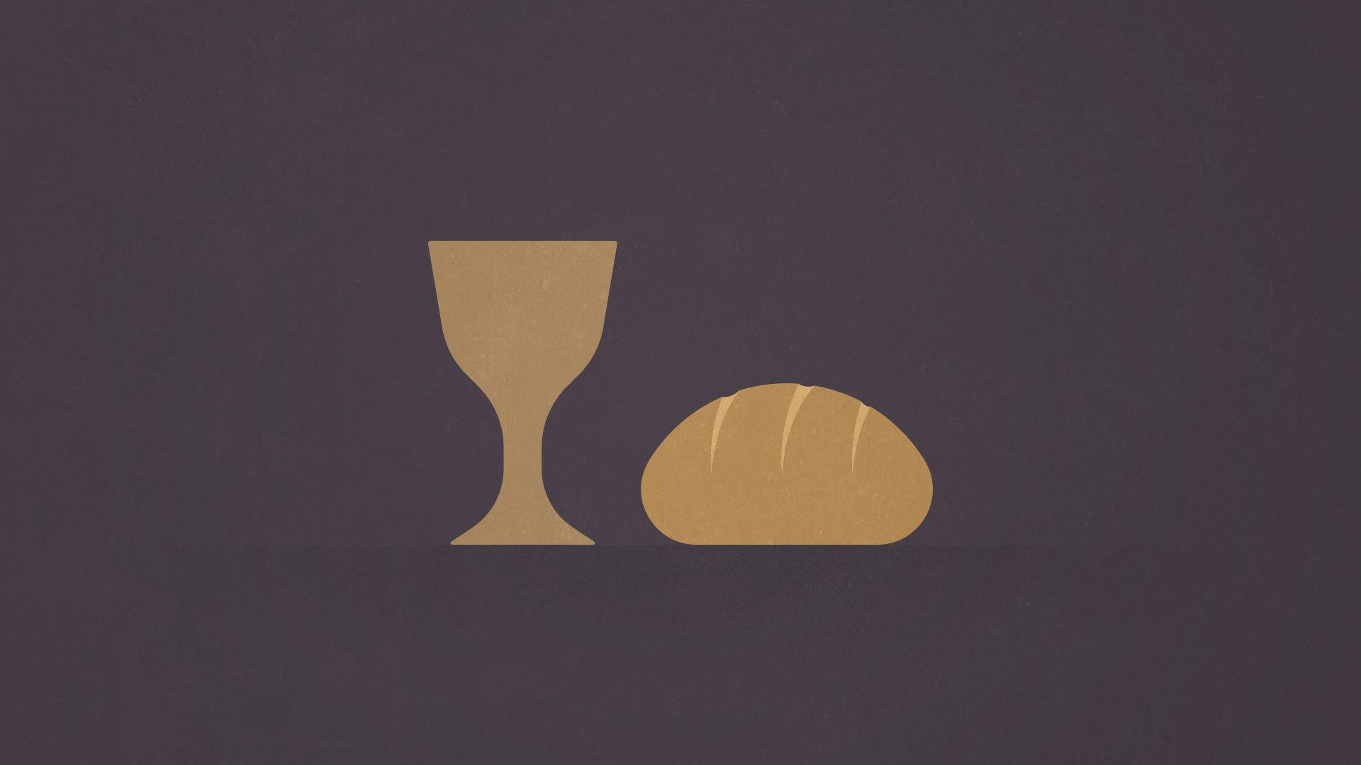 https://www.ligonier.org/blog/what-lords-supper/