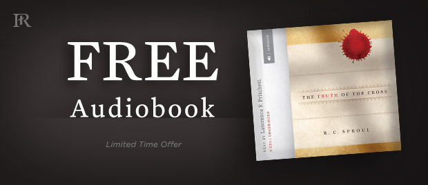 The Truth of the Cross — Free Audiobook
