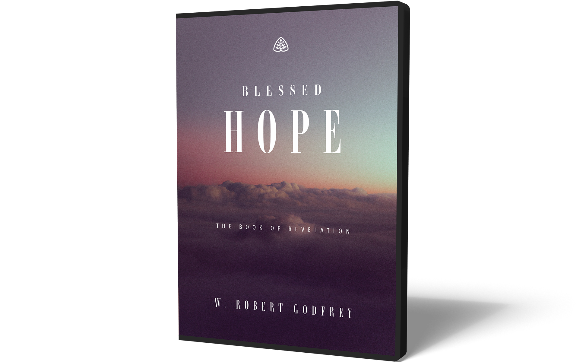 Blessed Hope: The Book of Revelation