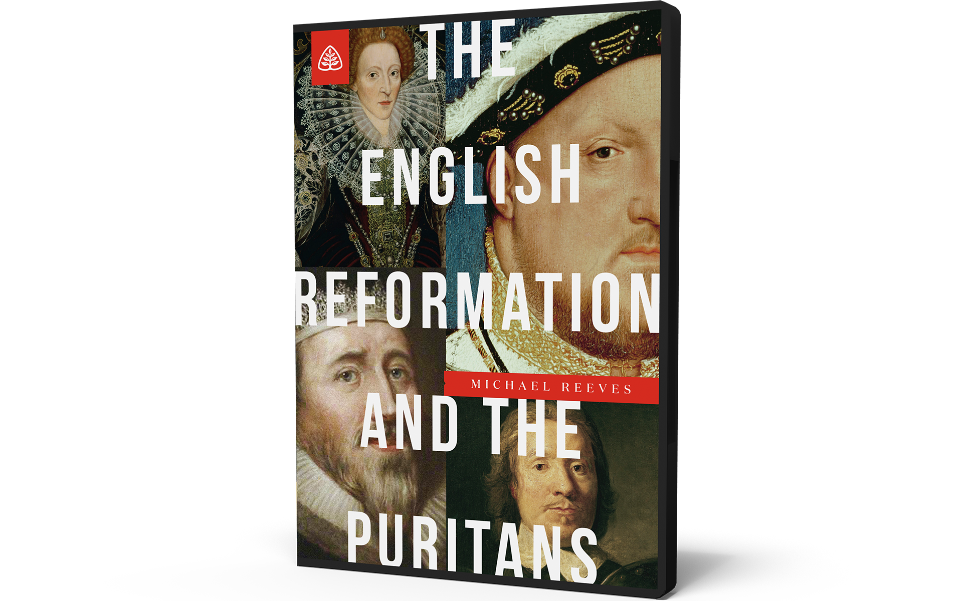 The English Reformation and the Puritans