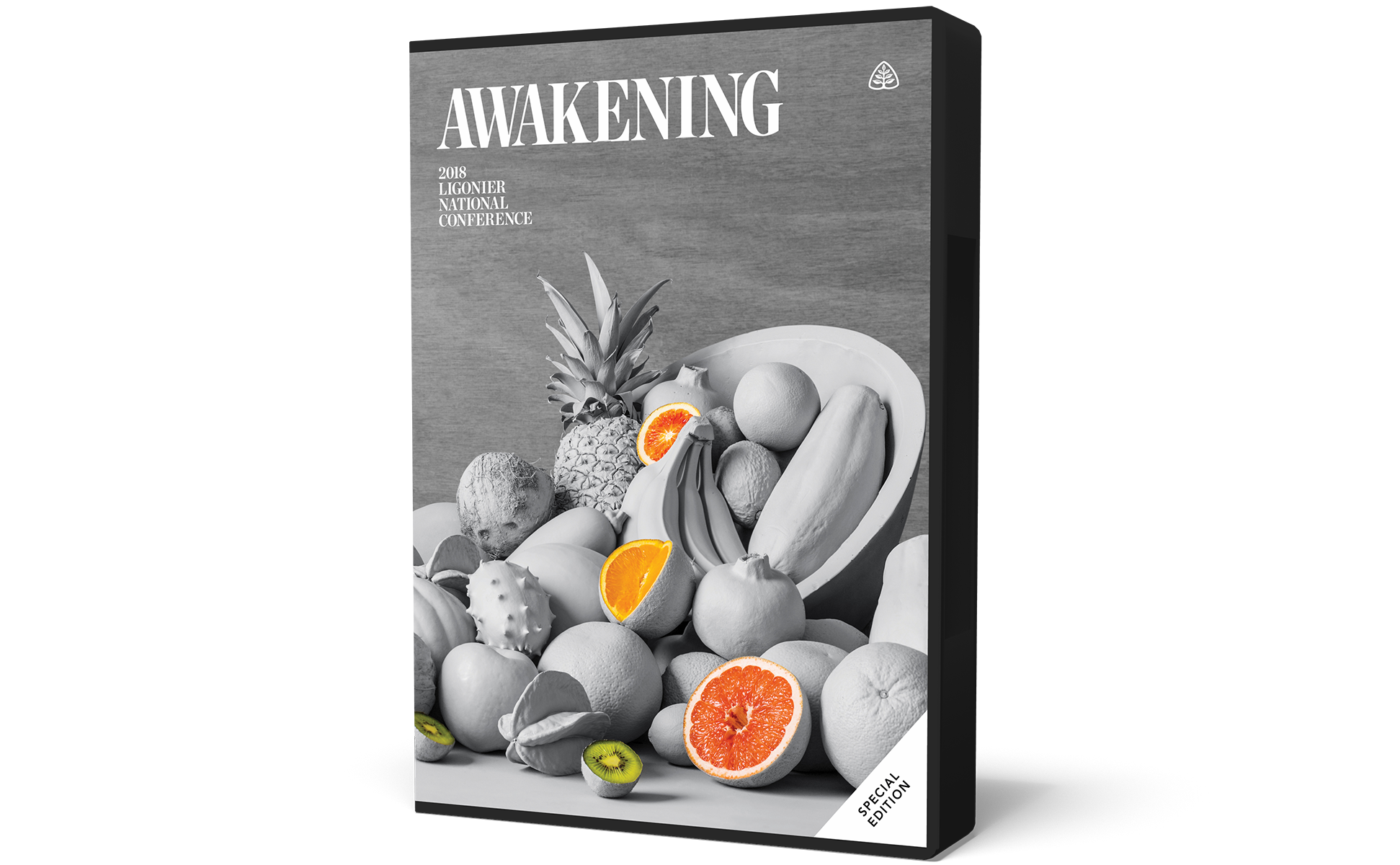 Awakening: 2018 National Conference