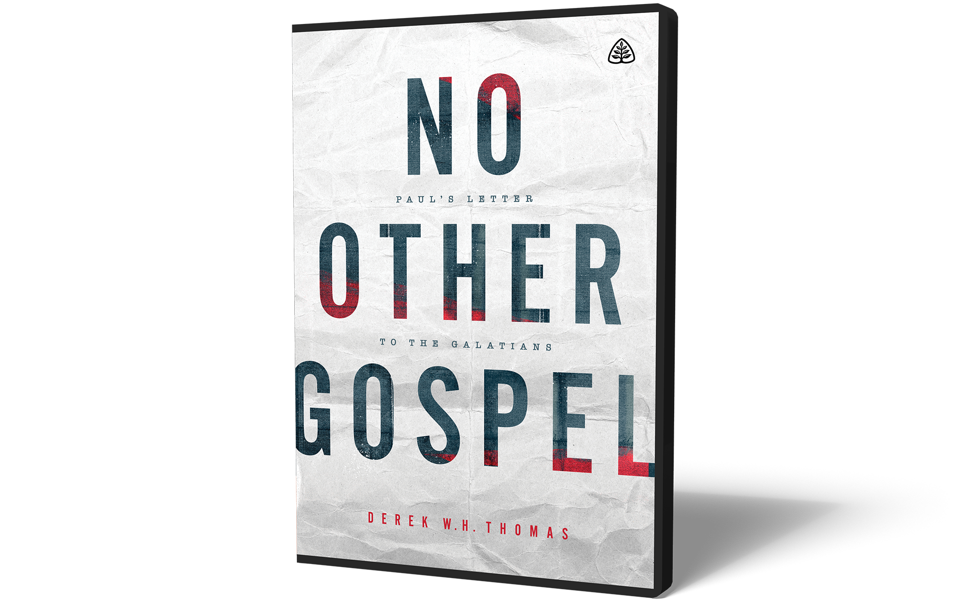 No Other Gospel: Paul's Letter to the Galatians