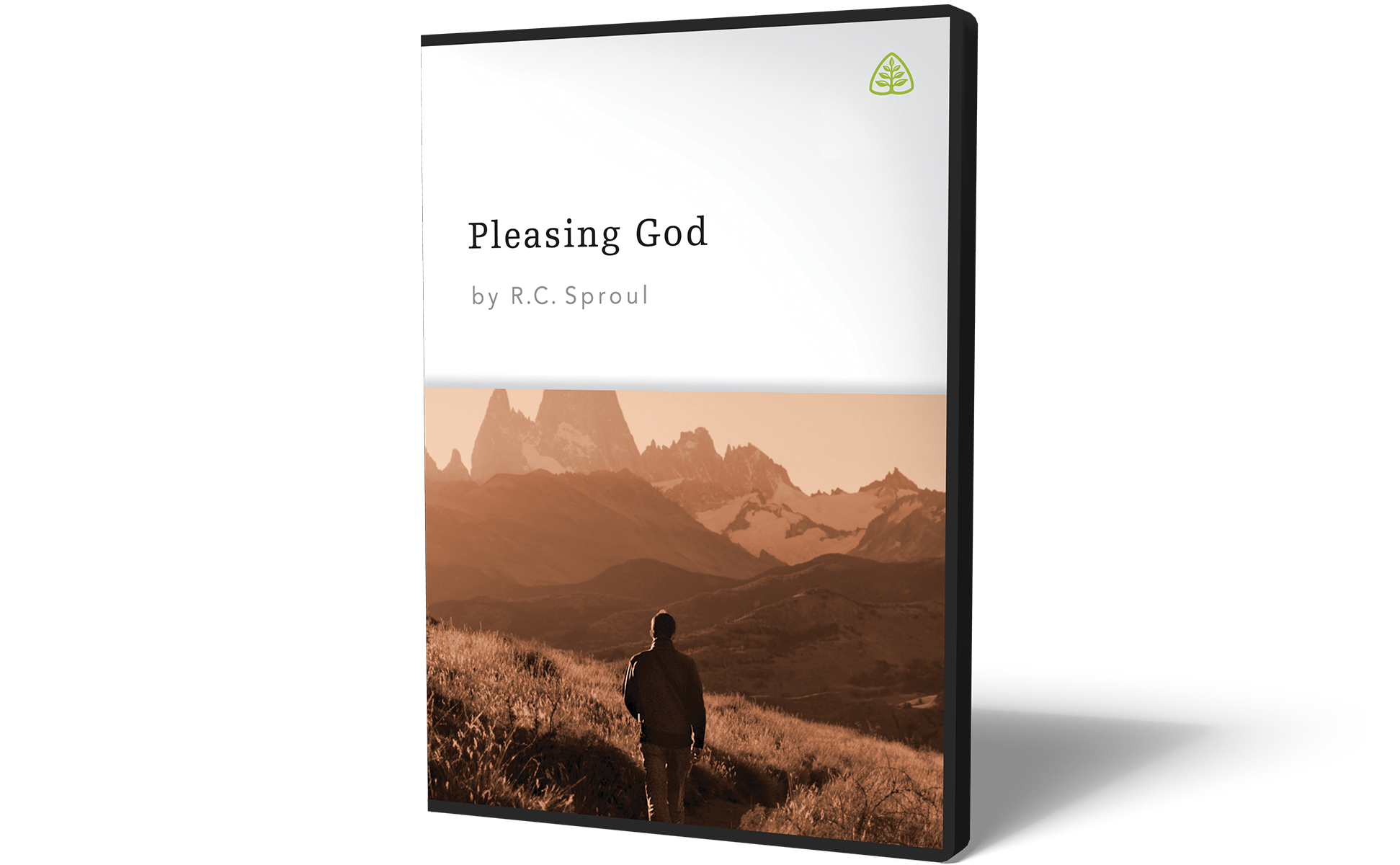 Pleasing God