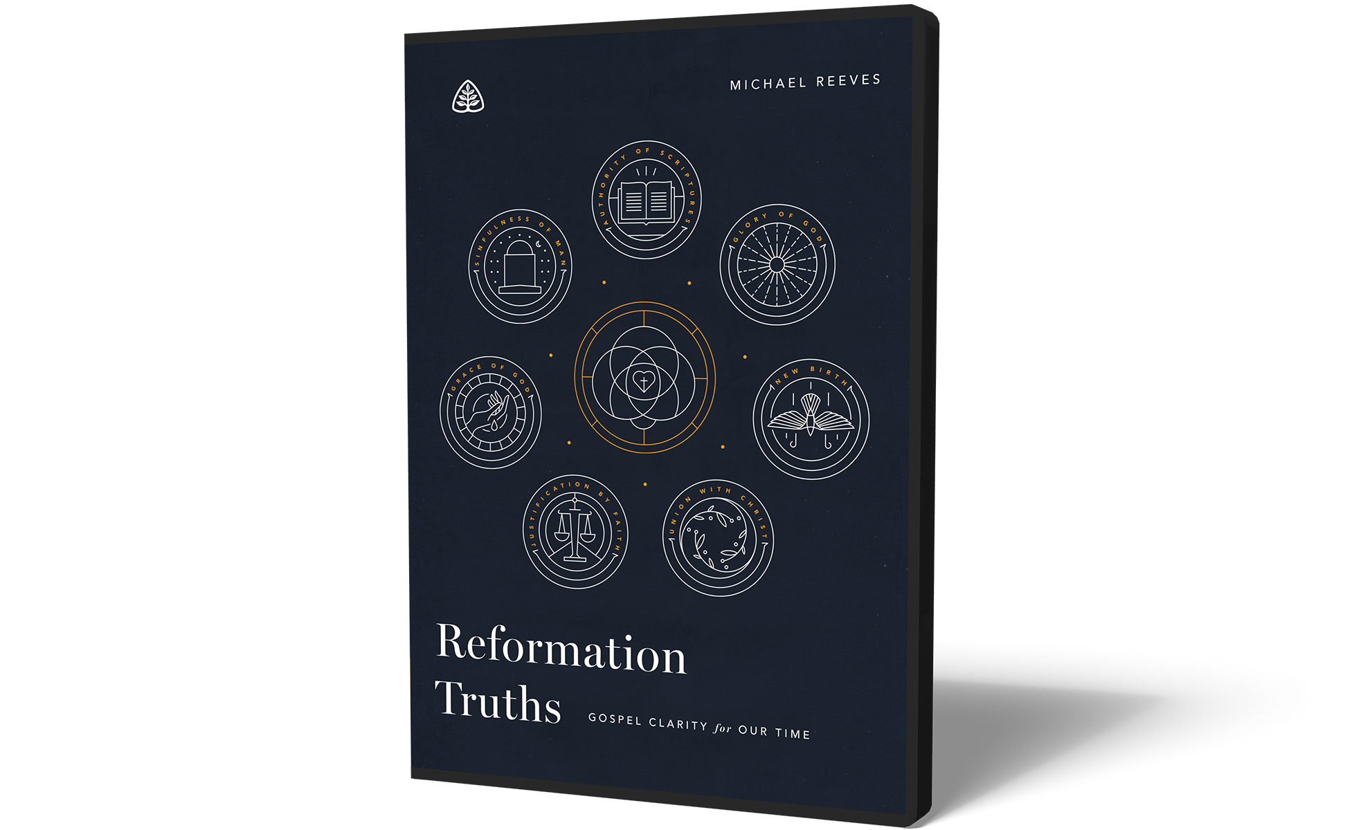 Reformation Truths