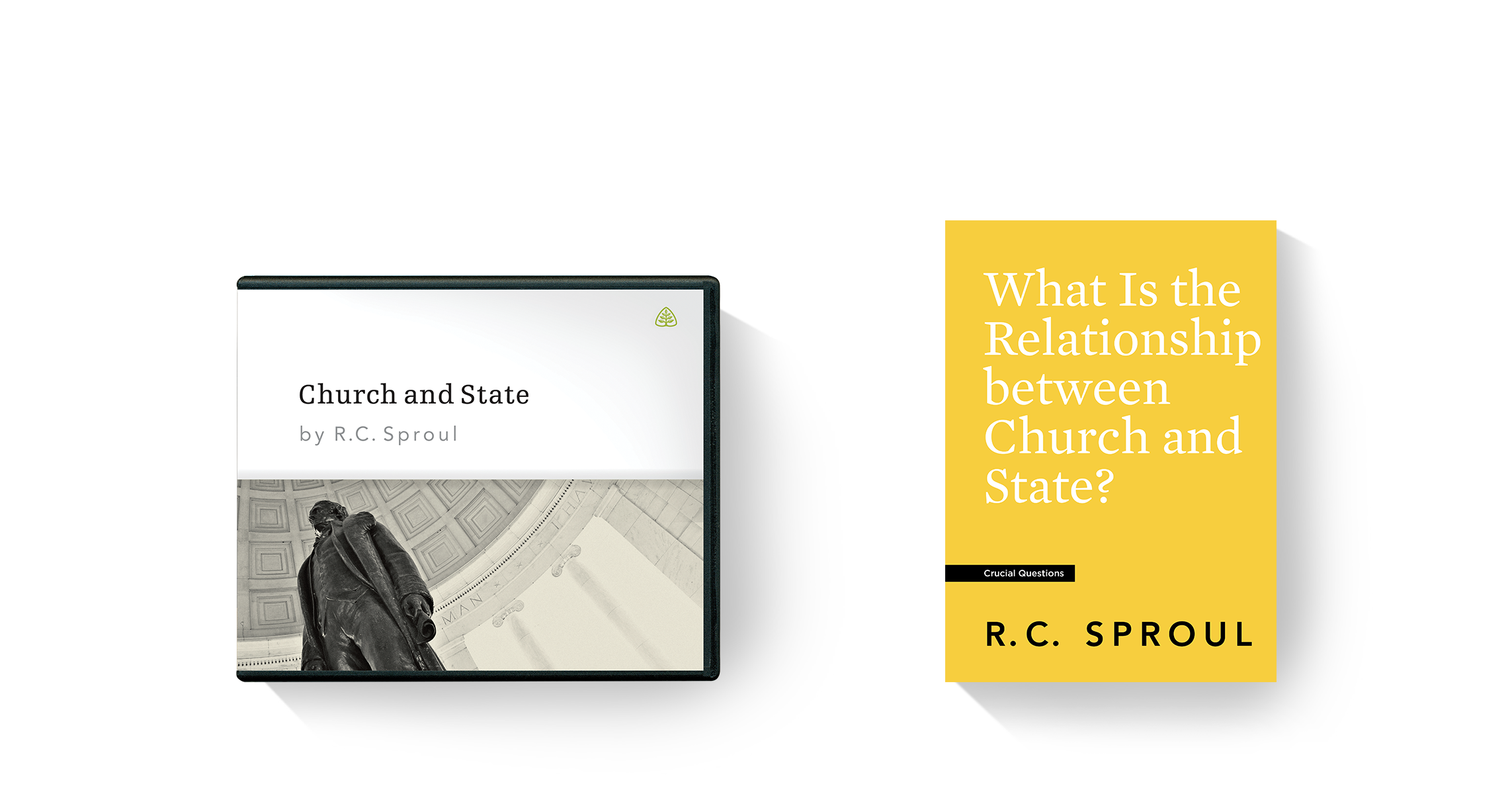 Church & State and What Is the Relationship Church and State?