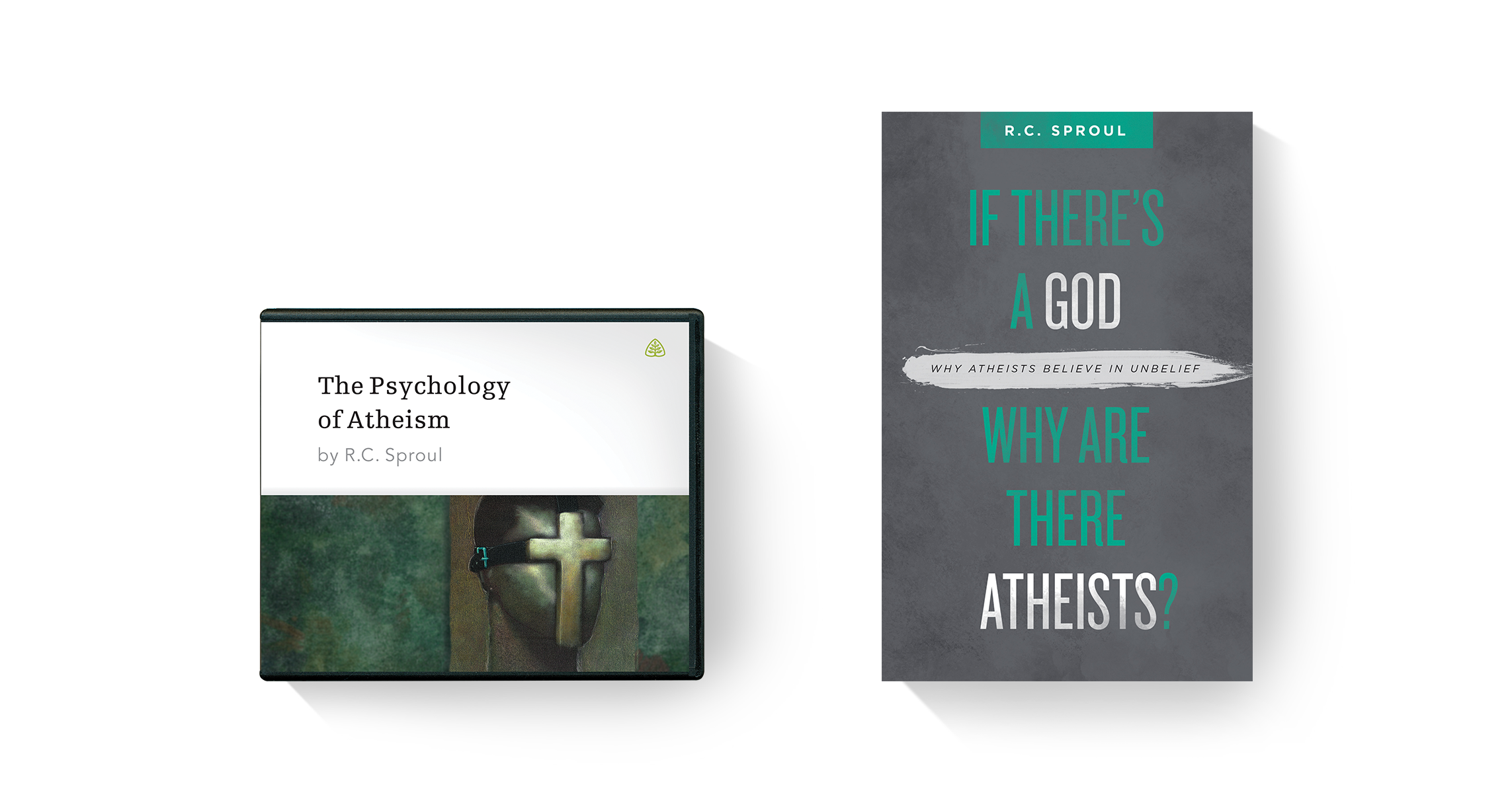 Psychology of Atheism & If There is a God