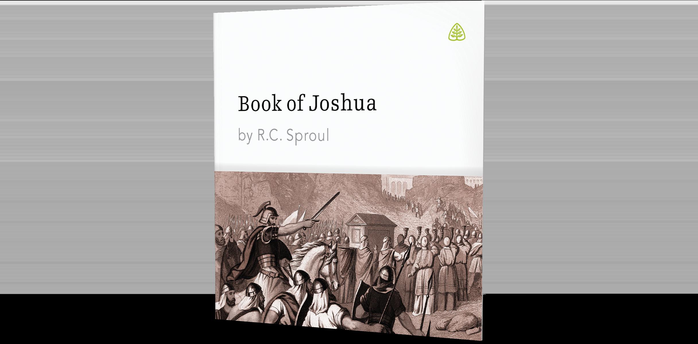 Book of Joshua