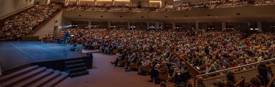 Reformed Theology Conferences & Events from Ligonier Ministries