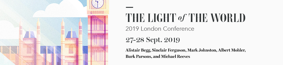 2019 London Conference