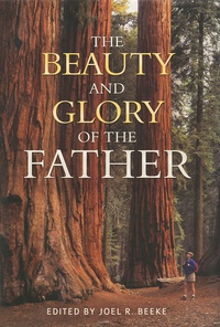 The Beauty And Glory Of The Father Various Hardcover border=