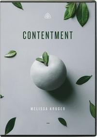 Image result for contentment Melissa Kruger cover art
