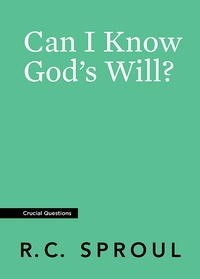 God knows you scripture