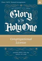Ligonier Ministries Store: Buy Reformed Theology Books, DVDs