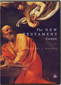 Image result for Ligonier, New Testament canon