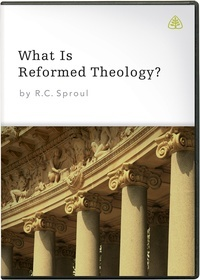 The Reformation Study Bible | Library
